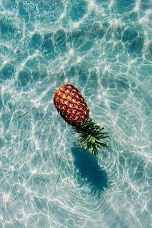 tropikalnie ♥
