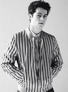 Dylan ♥