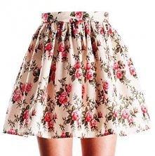 skirt ♥♥♥