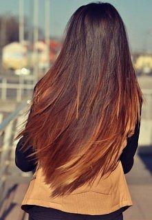 Idealne. ♥