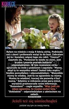 tekst córki