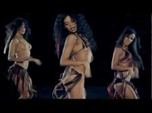 Limbo- Daddy Yankee _Video ...
