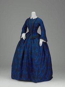 1850.