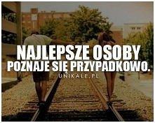 prawda ♥