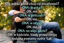 kochane <3