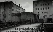 W śmiertelnej potrzebie, ni...