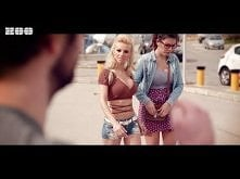PH Electro feat. Andy Reznik - Gloria (Official Video)