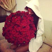 Marzenie GDZIE CI ROMANTYCY?!