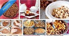 czekoladowa-tarta-z-orzechami-laskowymi