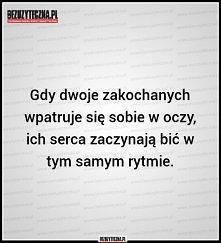 ... ;D
