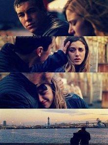 Tak bardzo kocham ten film! ♥ ' Tylko Ciebie chce ' czyli kontynuac...