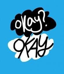 Okey? Okey