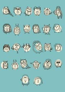 sowi alfabet