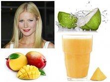 Gwyneth Paltrow jest znana nie tylko ze swoich ról filmowych, ale także z por...
