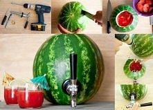 super pomysł :)