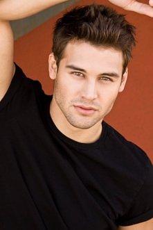 Ryan Guzman ^^