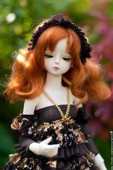 Ania z zielonego wzgórza :3