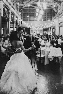 Ślub/wesele
