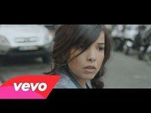 Indila - Dernière Danse (Clip Officiel) Zakochałam się w tej piosence