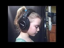 Hurt-Christina Aguilera Cover sung by Noelle