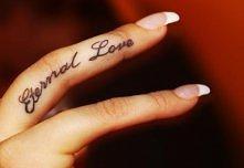 Eternal Love Najlepsze *.*