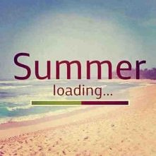 Summer mmm <3
