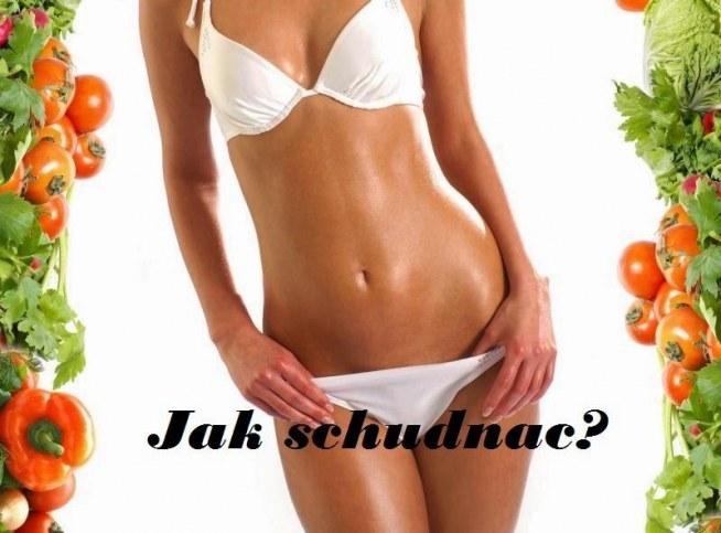 Rozsądne ODCHUDZANIE - dieta, ćwiczenia, pielęgnacja - sunela.eu