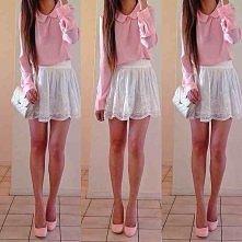 So cute! <3