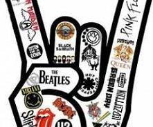 Dla fanów rock'a!