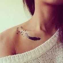 Wie ktoś może czy przy krzepliwości krwi można zrobić tatuaż ? :)