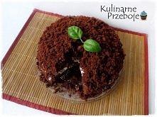 Kopiec kreta Składniki      Składniki na ciasto:     Mąka pszenna - 1 szklank...