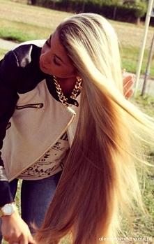 Najlepsza stylizacja z 1 czerwca: włosy od: alexisnavarra