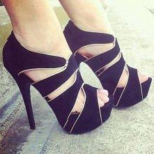 piękności moje :)