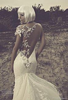 The 2015 Julia Kontogruni bridal collection