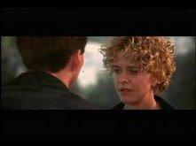 *** kto nie lubi tego filmu i tej muzyki... ;)  Sarah Mclachlan - In The Arms Of The Angel ***