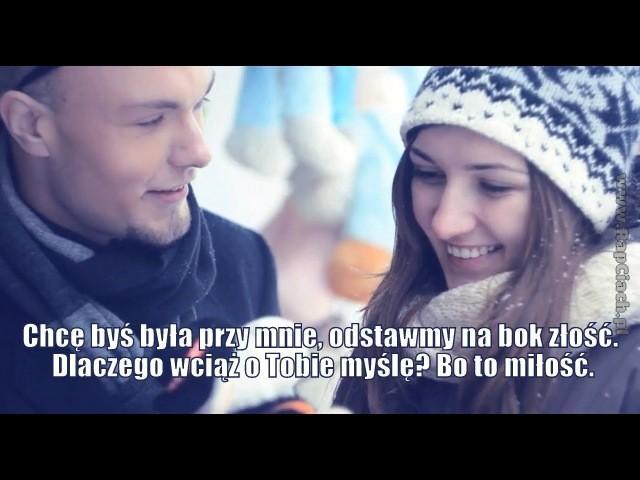 South Blunt System Miłość Na Cytaty Rap Zszywkapl