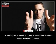 Motto Eminema...