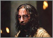 Idealny mężczyna - Jezus. Nikt nigdy nie walczył o mnie tak jak On.