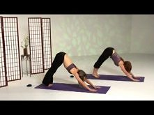 Yoga for Weight Loss 1 - 20 min version
