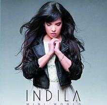 INDILA Mini World
