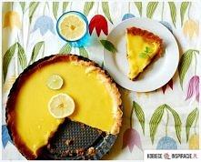 4 cytryny,albo dwie wielkie  100 g masła (pół kostki) nie dajcie się zbałamucić przepisom, gdzie zamiast masła dodają oliwę z oliwek. To na prawdę nie to samo! Jeśli się odchudz...