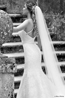 A Bela Noiva 2014