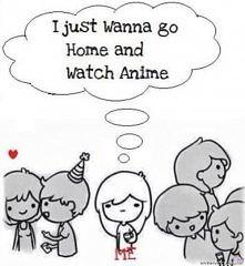 Mam tak zawsze w szkole :D