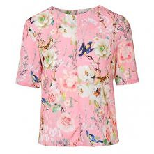 Piękna bluzka Monashe