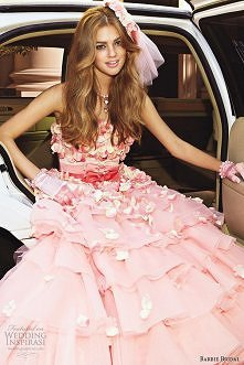 Barbie Bridal Collection 2