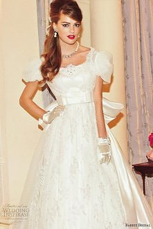 Barbie Bridal Collection 4