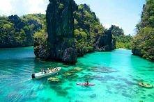 Amazing Philippines!