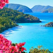 Turkusowe morze, Filipiny