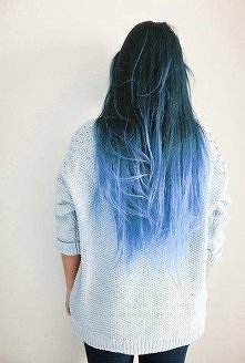 O Boshee...! Chcę takie...! ;O ♥