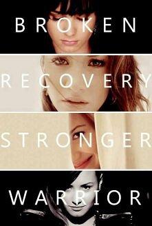 Bądź silna